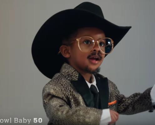 Best Super Bowl Ads 2017
