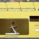 Nike Unicef Treadmill Billboard