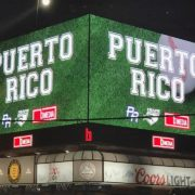 Billboard Technology Puerto Rico