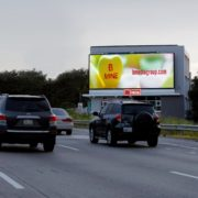 Advantages of Digital Billboard Advertising