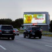 Advantages of Digital Billboard Advertising