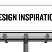 Billboard Design Inspiration
