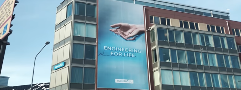 Great Outdoor Media Advertising