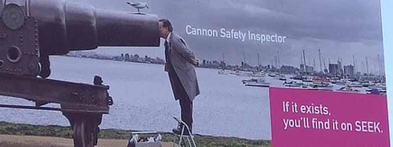 creative billboard examples