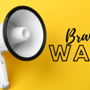 brand wars in marketing and advertising