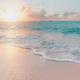 Top 5 Beaches in Puerto Rico