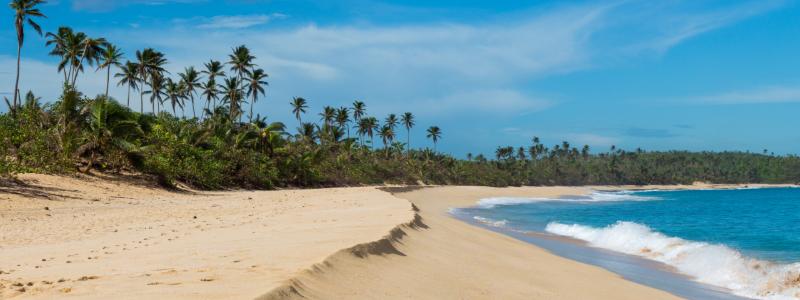 buye beach puerto rico