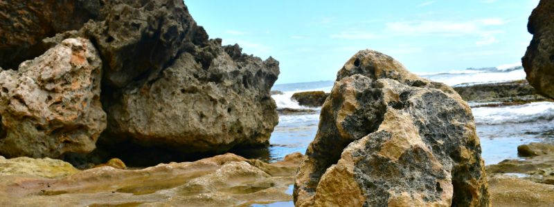 most beautiful beaches in puerto rico