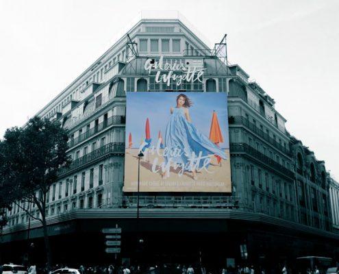 amazing billboard ads