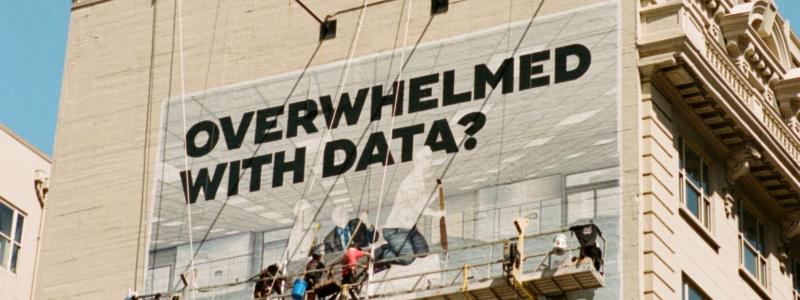 billboard advertising effectiveness