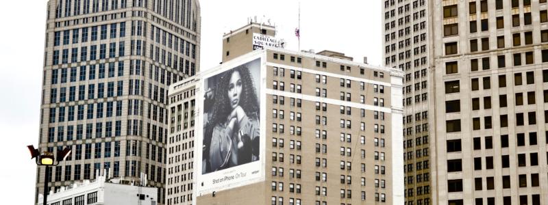 unique billboard ads