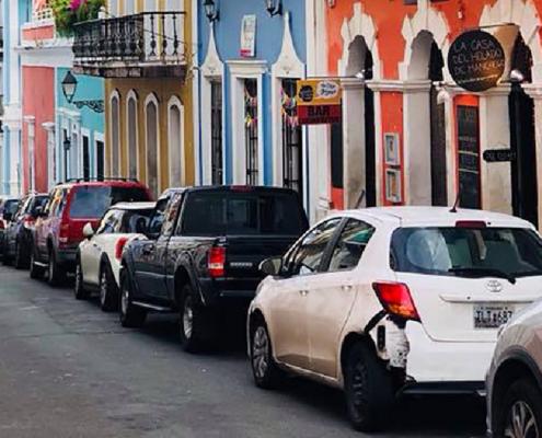 advertising in puerto rico