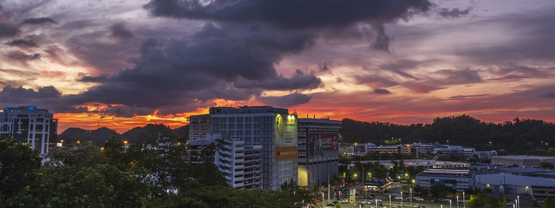 puerto rico traffic billboards