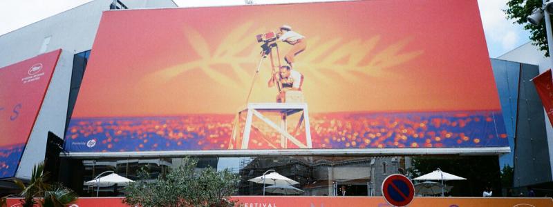 billboard marketing strategy