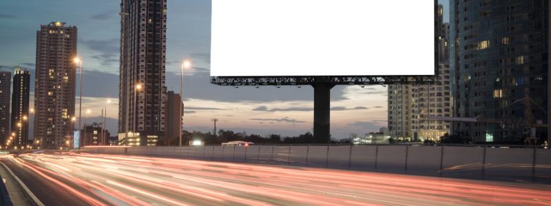 billboard_highway