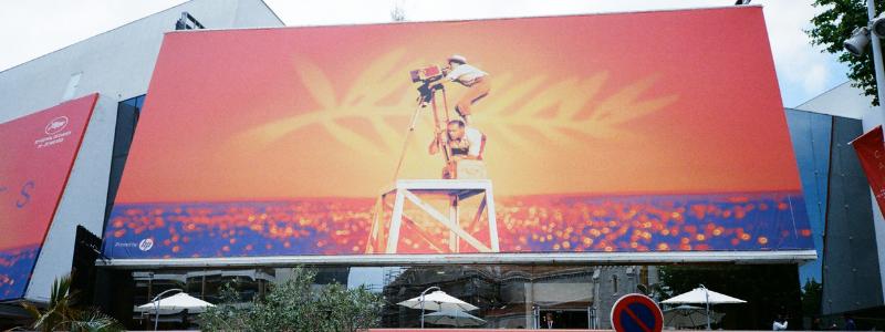 billboard design simple
