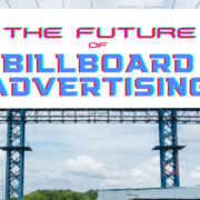 the future of billboard advertising