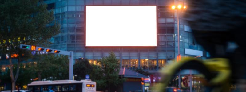 future of billboard advertising