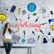 what are the best types of advertising