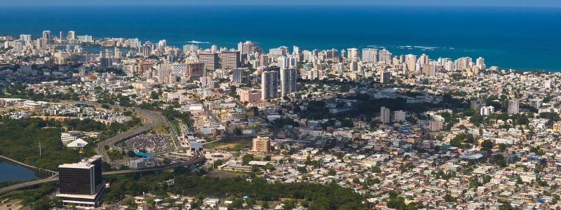 billboards en puerto rico
