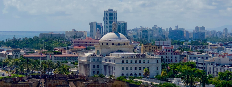 business opportunities in puerto rico