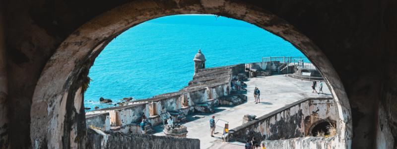 puerto rico industries