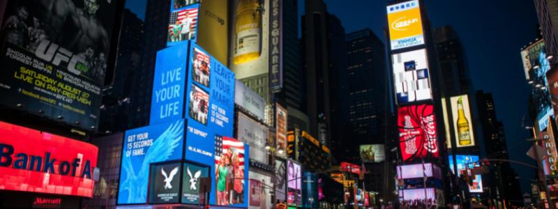 why billboard advertising