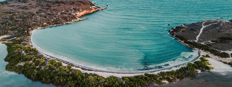puerto-rico-adventures