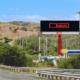 best design ideas for billboards