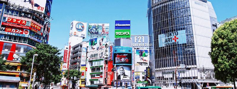 billboard design best practices