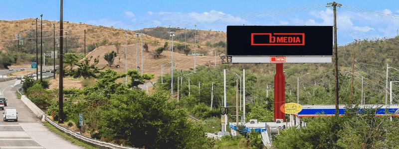 billboard design tips